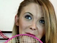 Vidéo porno mobile : La jolie Picarde qui aime la bite